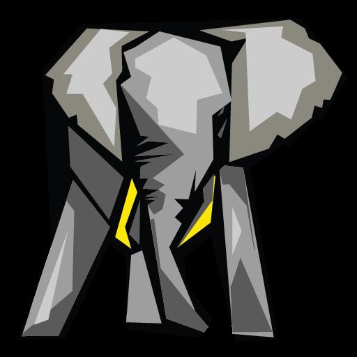 ElephantHost.com